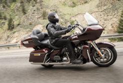 Harley Davidson Road Glide Ultra 2019 12