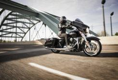 Harley Davidson Street Glide 2019 03