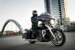 Harley Davidson Street Glide 2019 04