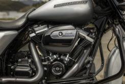 Harley Davidson Street Glide Special 2019 05