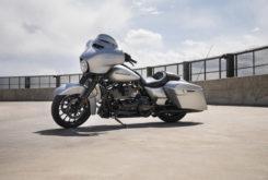 Harley Davidson Street Glide Special 2019 08