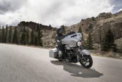 Harley Davidson Street Glide Special 2019 09