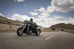 Harley Davidson Tri Glide Ultra 2019 09