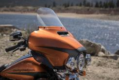 Harley Davidson Ultra Limited 2019 05