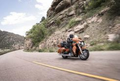 Harley Davidson Ultra Limited 2019 12