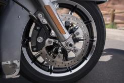 Harley Davidson Ultra Limited Low 2019 04