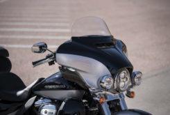 Harley Davidson Ultra Limited Low 2019 05