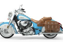 Indian Chief Vintage 2019 28