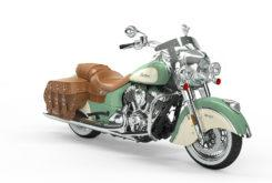 Indian Chief Vintage 2019 32