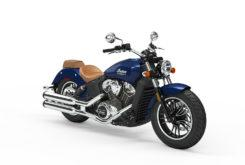 Indian Scout 2019 02