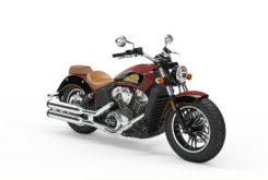 Indian Scout 2019 03