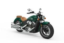 Indian Scout 2019 05
