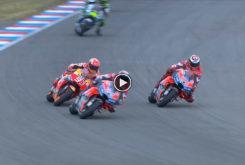Jorge Lorenzo MotoGP Brno 2018 01