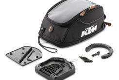 KTM 790 Duke PowerParts 9
