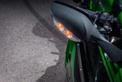 Kawasaki Ninja H2 SX Special Edition 2018 pruebaMBK69
