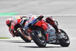 MBK Jorge Lorenzo victoria MotoGP Austria 2018 02