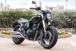 Mitt Motorcycles 2