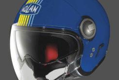 Nolan N21 Visor 11