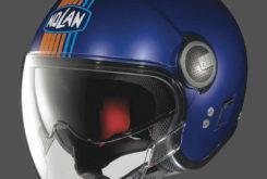Nolan N21 Visor 12