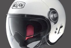 Nolan N21 Visor 28
