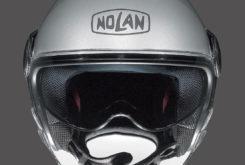 Nolan N21 Visor 29