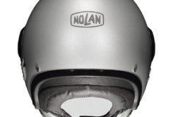 Nolan N21 Visor 6