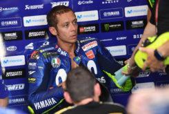 Valentino Rossi Michele Gadda 1