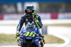 Valentino Rossi video Pasion MotoGP