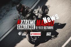 20180918 xtreme challenge madrid 2018 yamaha