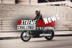20180921 xtreme challenge madrid 2018 electricas
