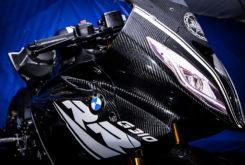 BMW G 310 RR 2019 Motorrad Days Japon 03