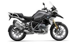 BMW R 1250 GS 2019 012