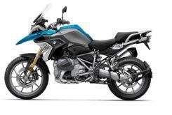 BMW R 1250 GS 2019 019