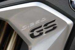 BMW R 1250 GS 2019 048