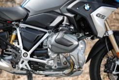 BMW R 1250 GS 2019 054