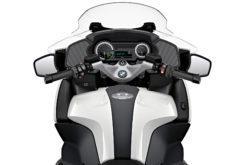 BMW R 1250 RT 2019 009