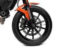 Ducati Scrambler Icon 2019 11