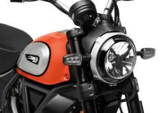 Ducati Scrambler Icon 2019 17