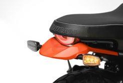 Ducati Scrambler Icon 2019 19
