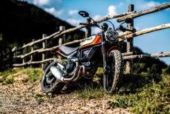 Ducati Scrambler Icon 2019 30