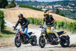 Ducati Scrambler Icon 2019 31