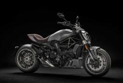 Ducati XDiavel 2019 01