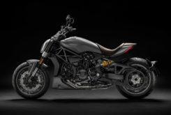Ducati XDiavel 2019 02