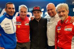 Karel Abraham Reale Avintia Racing 01