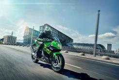 Kawasaki Ninja 125 2019 04