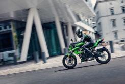 Kawasaki Z125 2019 01
