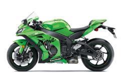 Kawasaki ZX 10RR 2019 01