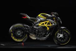 MV Agusta Dragster 800 RR Pirelli 2019 04