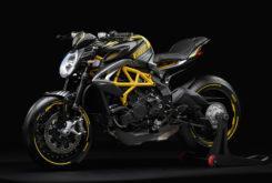 MV Agusta Dragster 800 RR Pirelli 2019 05