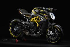 MV Agusta Dragster 800 RR Pirelli 2019 06